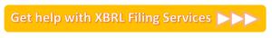 XBRL Filing Services